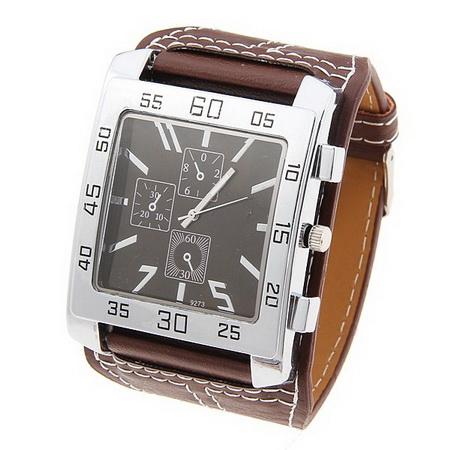 дешевые мужские наручные часы