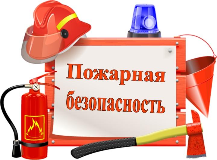 Установка системы пожаротушения в продуктовом магазине требует немалых затрат
