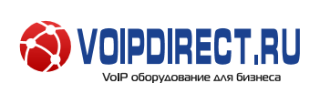 voipdirect_logo.png