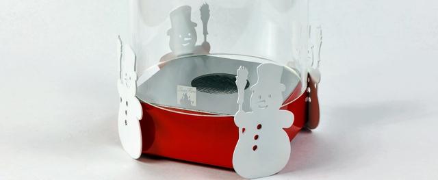 Новогодний-биокамин-снеговики.jpg