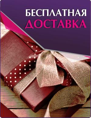 ДОСТАВКА_1.png