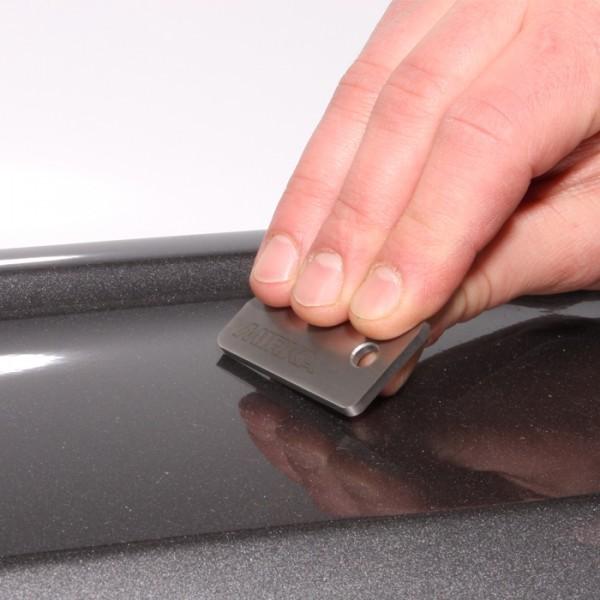 Товары для кузовного ремонта автомобилей