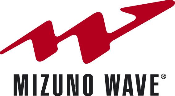 Технология кроссовок Mizuno Wave
