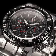 Недорогие наручные мужские часы купить в интернет магазине