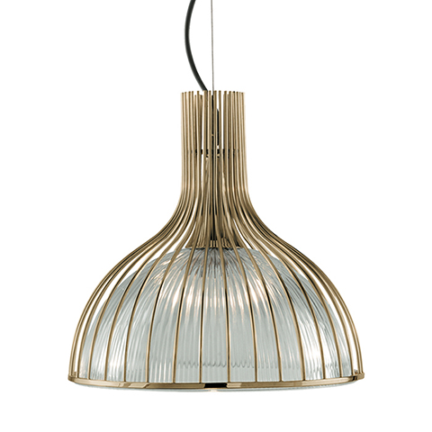 Подвесной светильник Arte Lamp Montana A9360SP-1AB