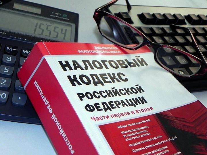 Онлайн-кассы упрощают соблюдение норм Налогового Кодекса РФ
