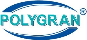 polygranlogo1.jpg
