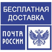 icon.ru_RU-2.png