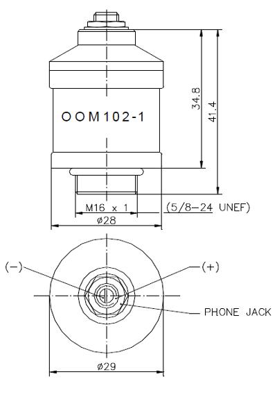 OOM102-1-scr.jpg