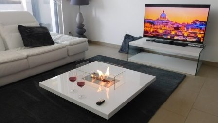 tv-fireplace-table.jpg