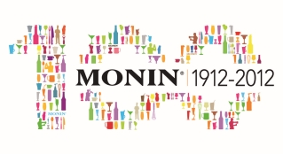 Monin-100-years.jpg