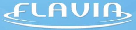 flavia_logo3.jpg