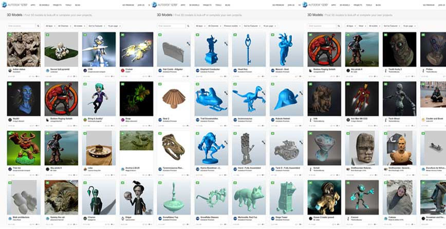 autodesk123d-preview-big.jpg
