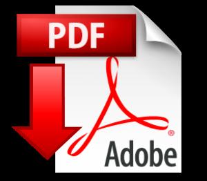 pdf-файл с реквизитами р/счета ИП Селезнев