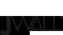 logo_jwall.png