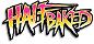 Half_Baked_-_Logo_large-700x700___копия.png