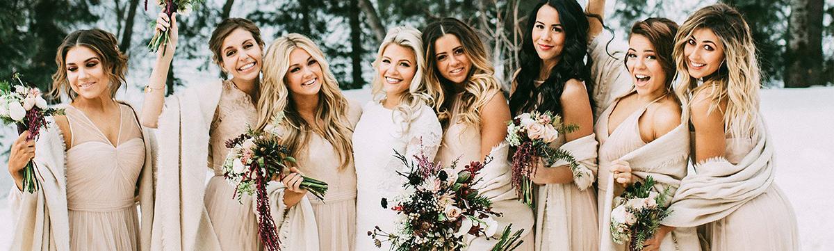 witney-carson-carson-mcallister-wedding-10.jpg