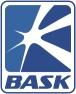 bask_logo_1_small.jpg
