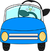 penguin-driving-car-1.png