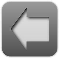 назад_активная.jpg
