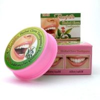 raysan-pink-toothpaste_200x200.jpg