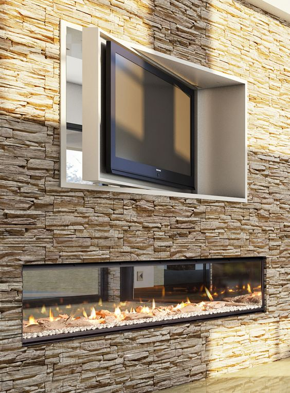 ТВ-над-биокамином.jpg