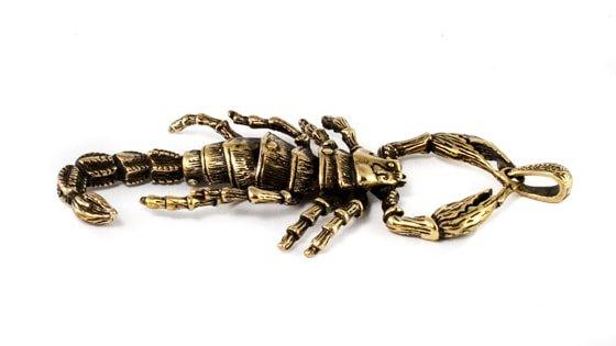 Где можно купить офицально skorpion ворлд танкс купить обьект 260