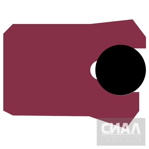 Профиль_уплотнение_штока_RS03.png