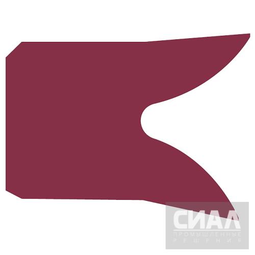Профиль_уплотнение_штока_RS01B.png