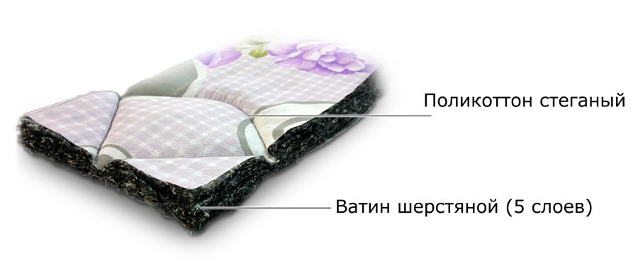spm_namtrasnik-perinka_w900.jpg