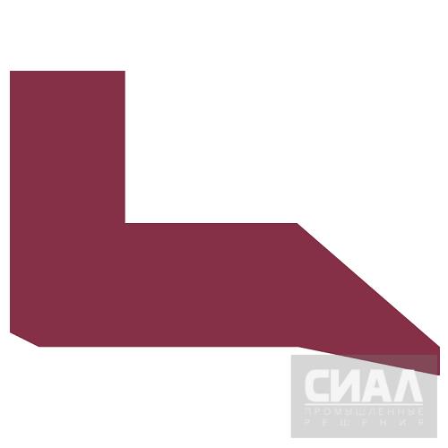 Профиль_уплотнение_штока_RS16.png