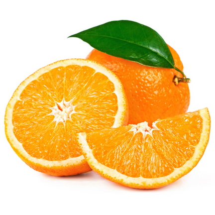 Эфирное масло мандарина (Citrus reticulata)