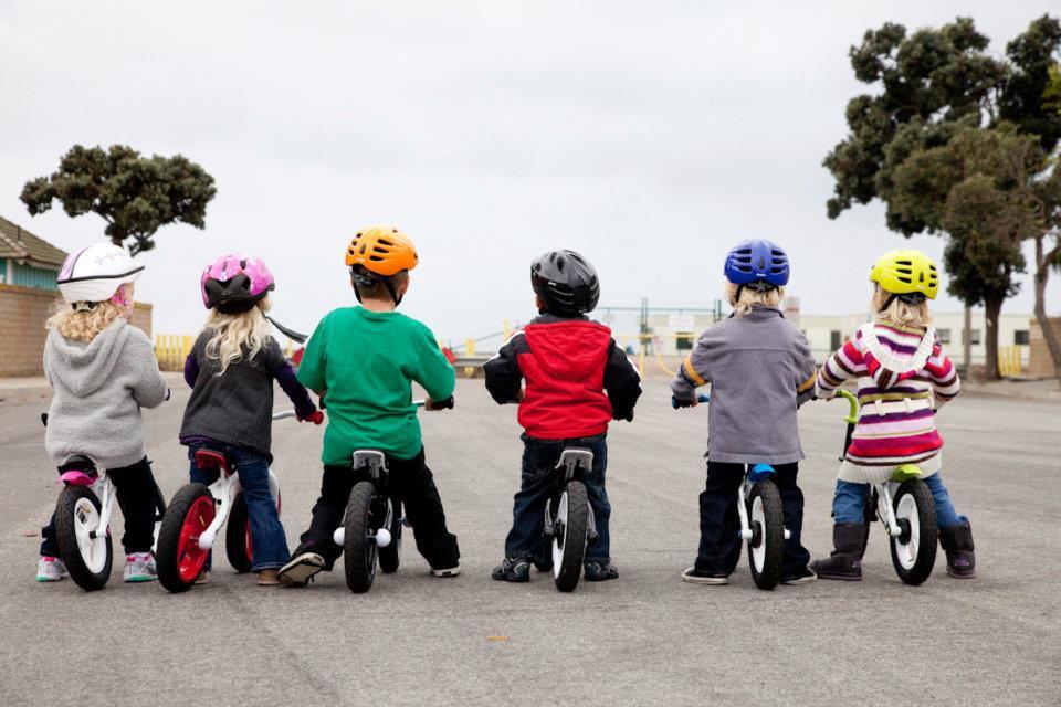 Joovy-kids-Bicycoo.jpg