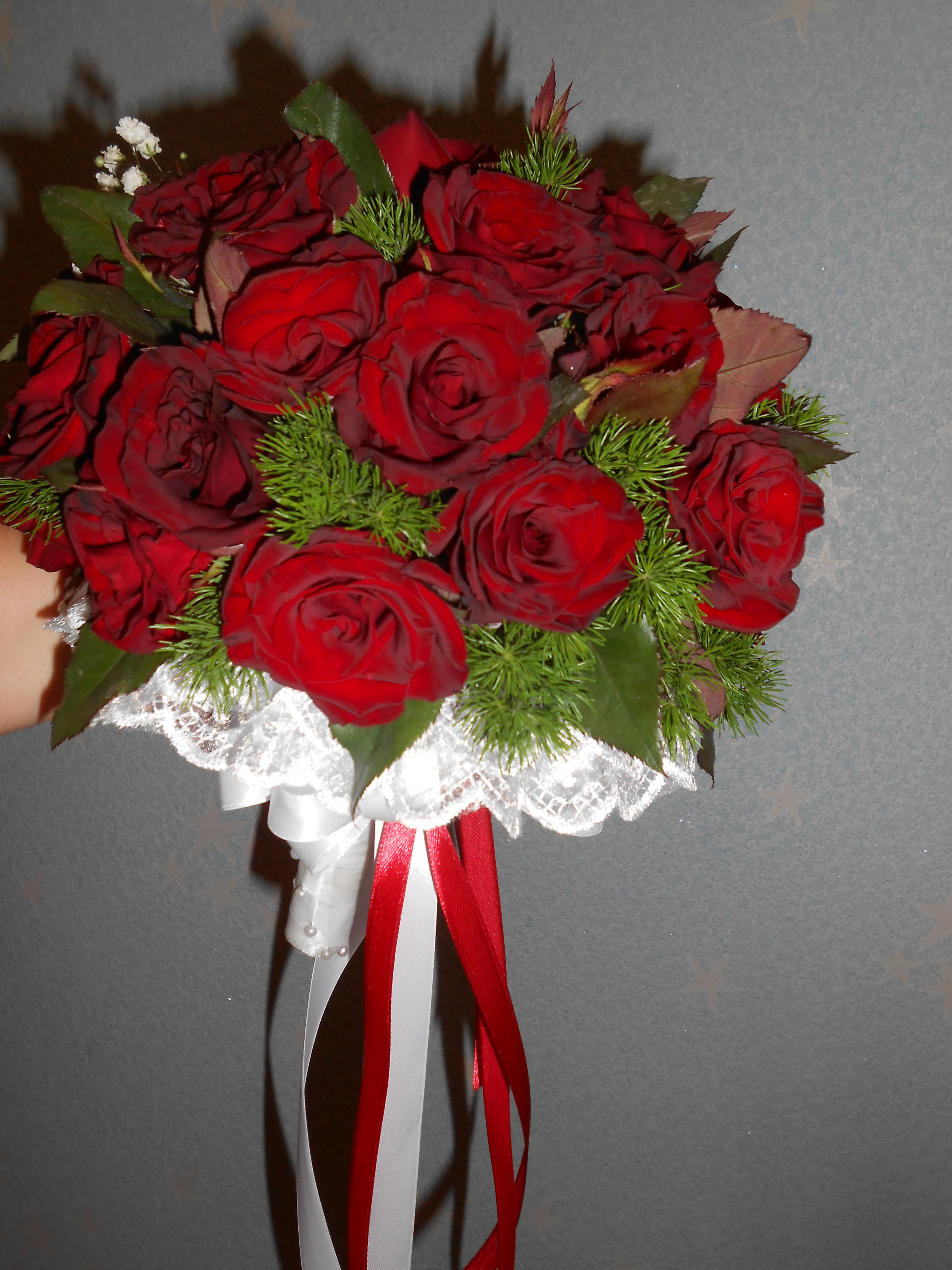 букет_невесты_Алматы_свадьба.jpg
