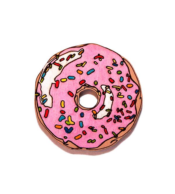 Брошь-Пончик-от-бренд-Yes-Please.jpg