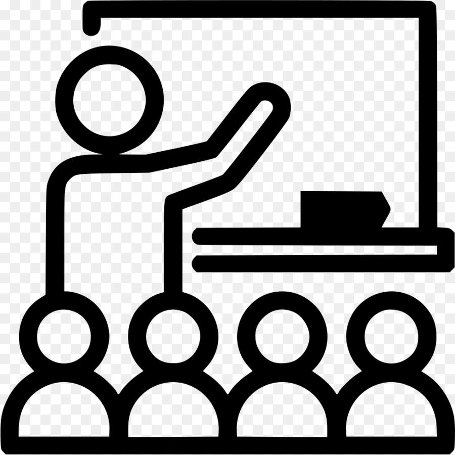Обучаем и повышаем квалификацию специалистов