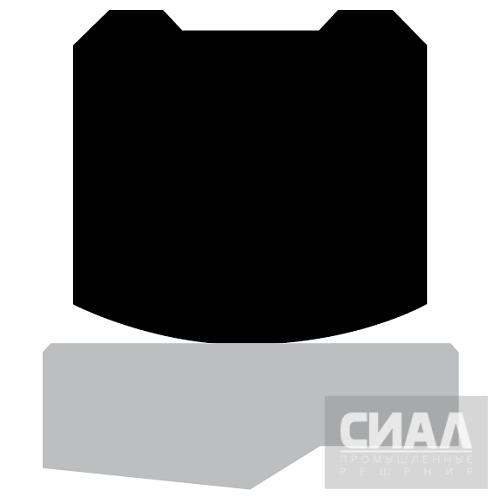 Профиль_уплотнение_штока_RS91B.png