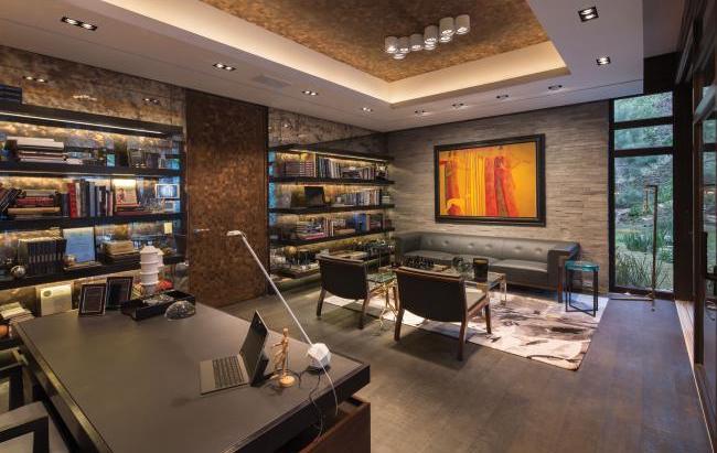 Специалисты по светодизайну регулярно разрабатывают новые встраиваемые светильники, при этом каждая коллекция создается для определенного интерьера. Ассортимент встроенных светильников Delta Light располагает решениями для столовых и кухонь, спален и гостиных, развлекательных центров и картинных галерей, отелей и магазинов. Каждое помещение, нуждающееся в качественном, ненавязчивом и эстетическим приятном освещении, — вот где можно найти эффективные встраиваемые светильники Delta Light.