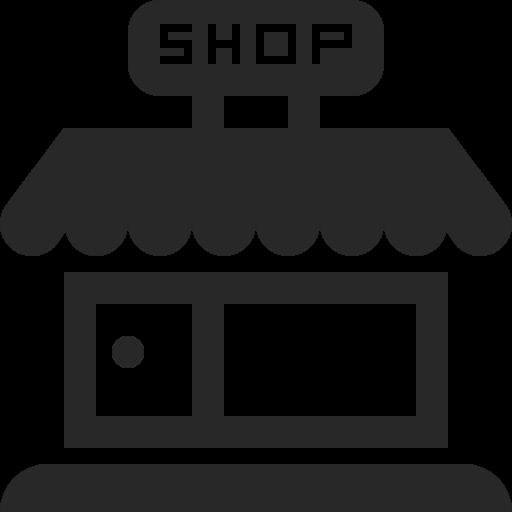 shop14.png
