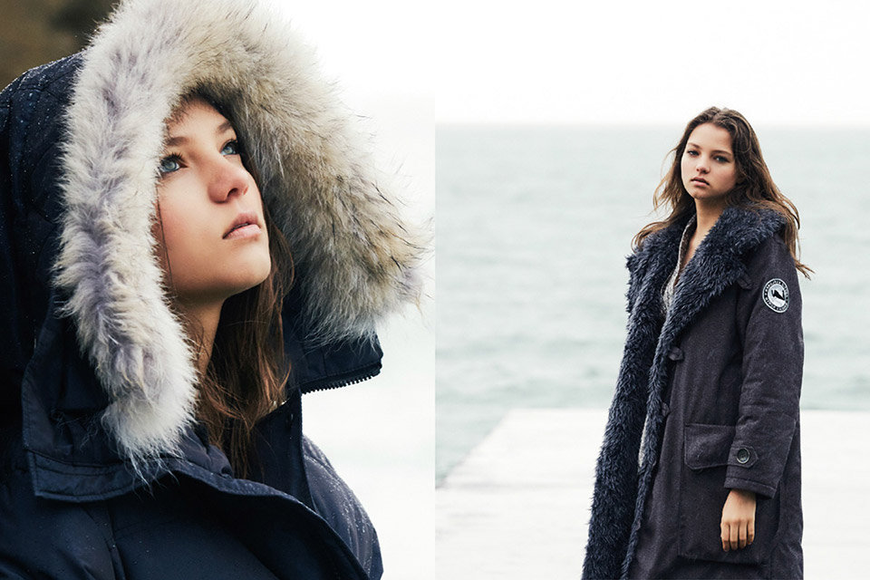 Arctic-Explorer-Lookbook-FW-15_16-FINAL-7_7.jpg