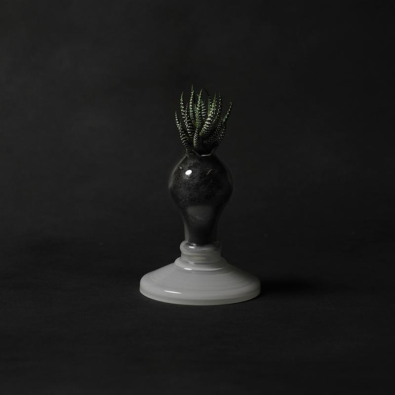 Инсталляция Light Bulb Series от Foscarini
