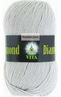 Пряжу Diamond VITA - купить в интернет-магазине недорого klubokshop.ru