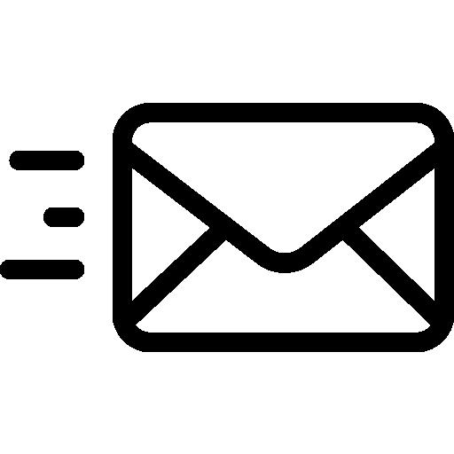 <p>Пришлем смс с трек-кодом после отправки и по прибытию заказа</p>