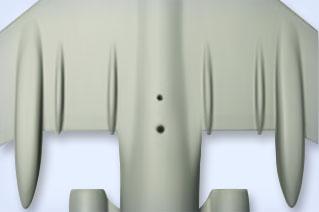 2r.jpg