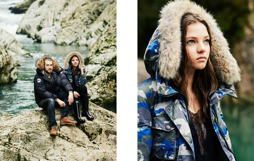 Arctic-Explorer-Lookbook-FW-15_16-FINAL-11_11.jpg