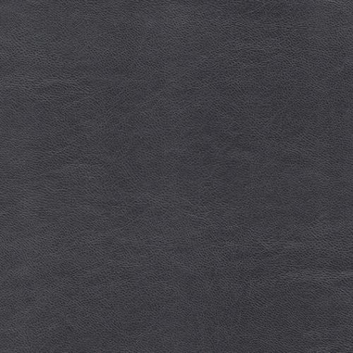 Morgan graphite искусственная кожа 1 категория
