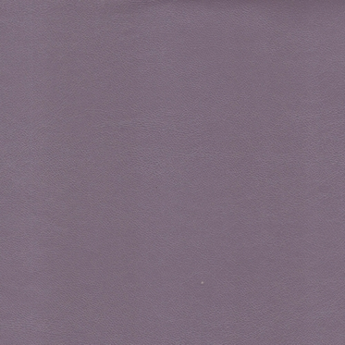 Morgan lilac искусственная кожа 1 категория