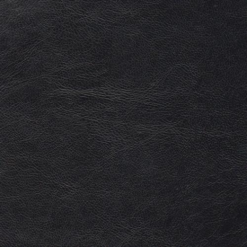 Pancho black искусственная кожа 1 категория