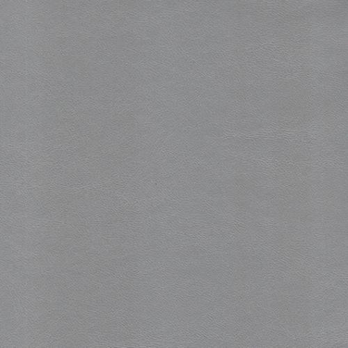 Morgan silver искусственная кожа 1 категория