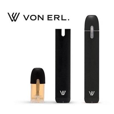 Картридж Von Erl
